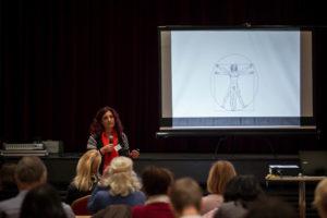 Přenos/Protipřenos + základy psychohygieny v pomáhajících profesích II @ Centrum Be Balanced
